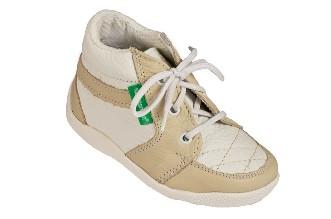 Česká obuv - Natural Comfort   ZdravéObutí.cz f55b106854