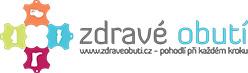 ZdravéObutí.cz